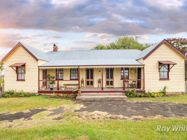 1143 Lawrence Road, Southgate, NSW 2460