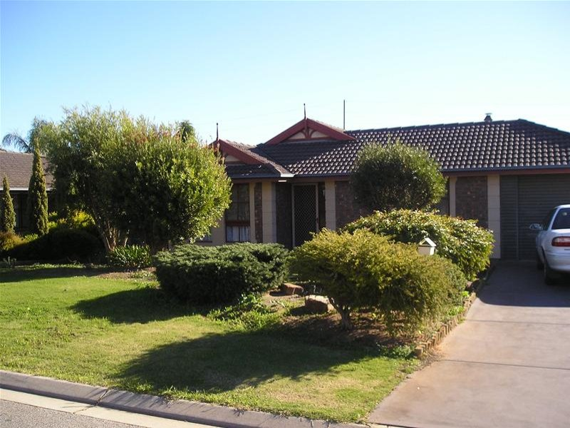 5 Litchfield Avenue, Blakeview, SA 5114