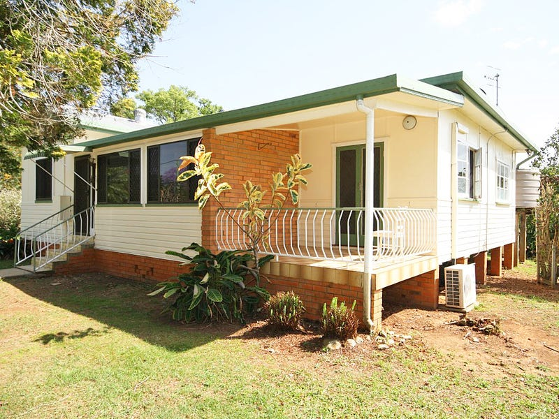 306 Tomewin Road, Dungay, NSW 2484