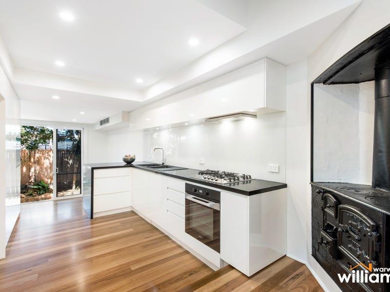233 Rowntree Street, Birchgrove, NSW 2041