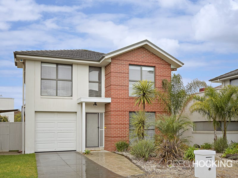 17 St Georges Crescent, Heatherton, Vic 3202