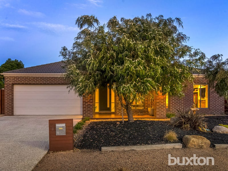 3 Lynch Court, Highton, Vic 3216