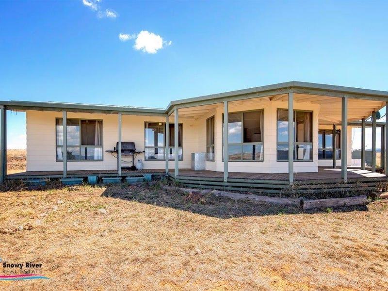 65 Bobeyan Road, Adaminaby, NSW 2629