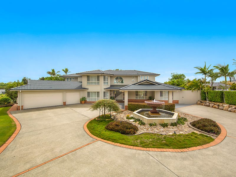 640 London Road, Chandler, Qld 4155
