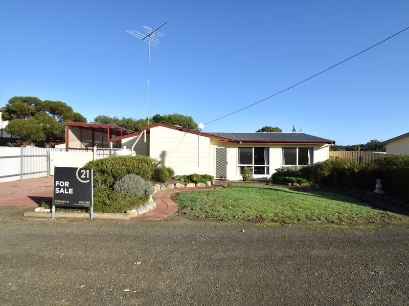 13 Investigator avenue, Kingscote, SA 5223