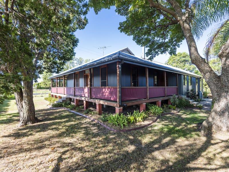 276 Lawrence Rd, Grafton, NSW 2460