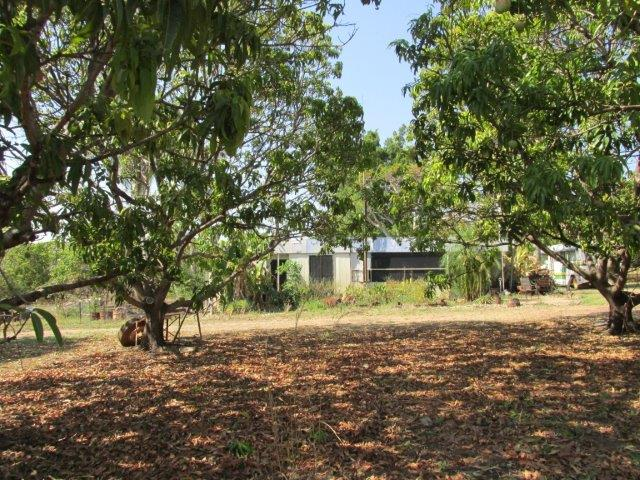 6475 Stuart Highway, Coomalie Creek, NT 0822