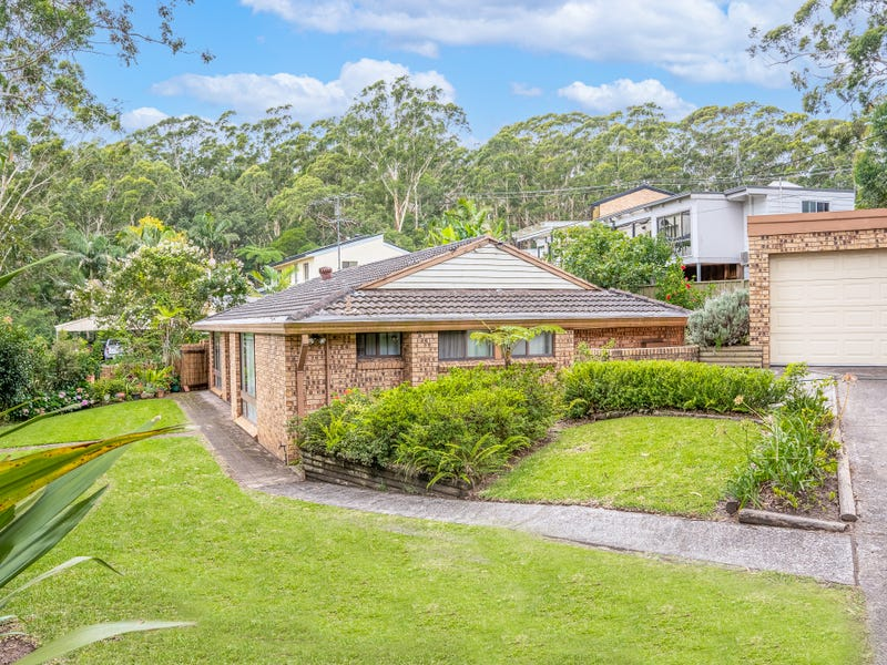 23 Old Station Road, Helensburgh, NSW 2508