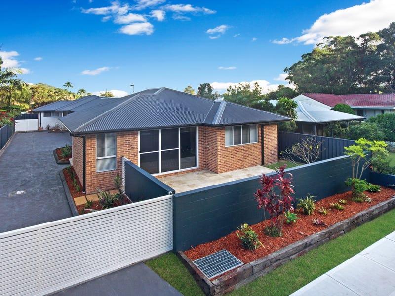 1/26 Hood Street, Ettalong Beach, NSW 2257