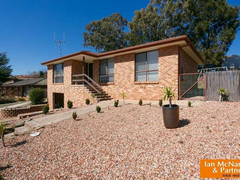 39 River Drive, Queanbeyan, NSW 2620