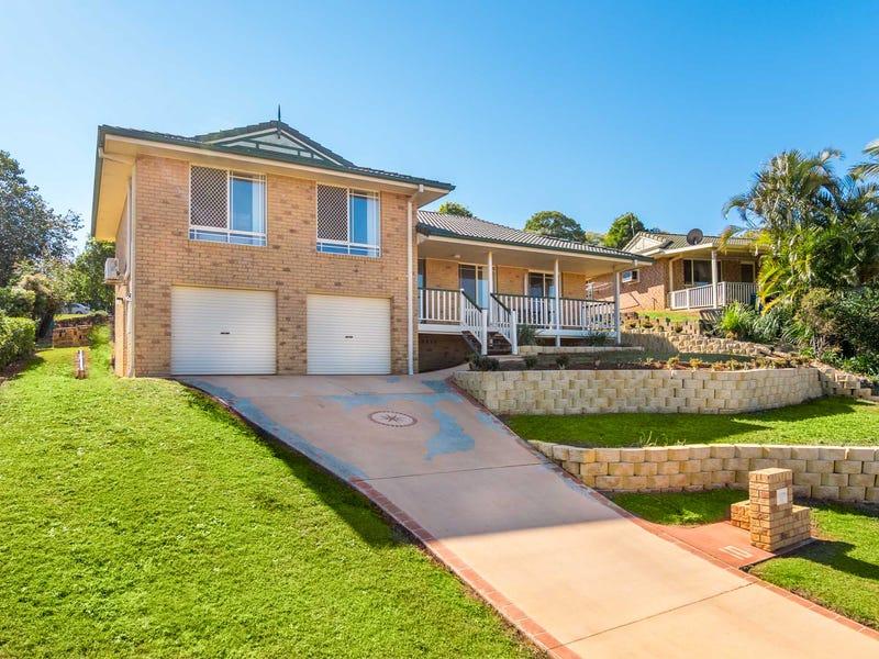 10 Callune Terrace, Goonellabah, NSW 2480