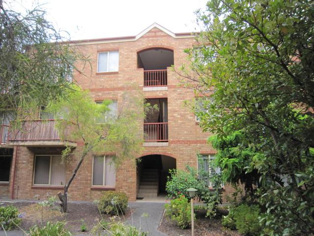 23/29 St. Helena Place, Adelaide, SA 5000