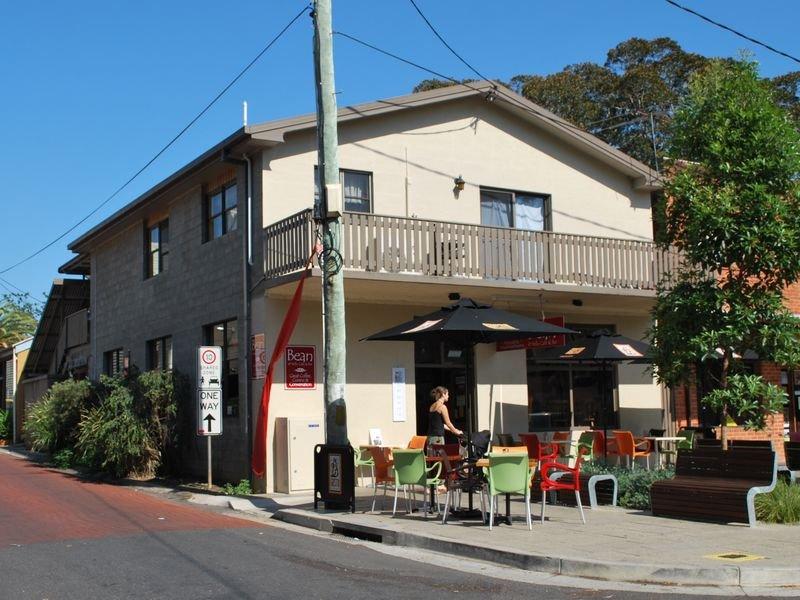 7 Church Street, Bellingen, NSW 2454