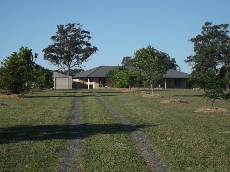 263 Rivertree Road, Liston, NSW 2372