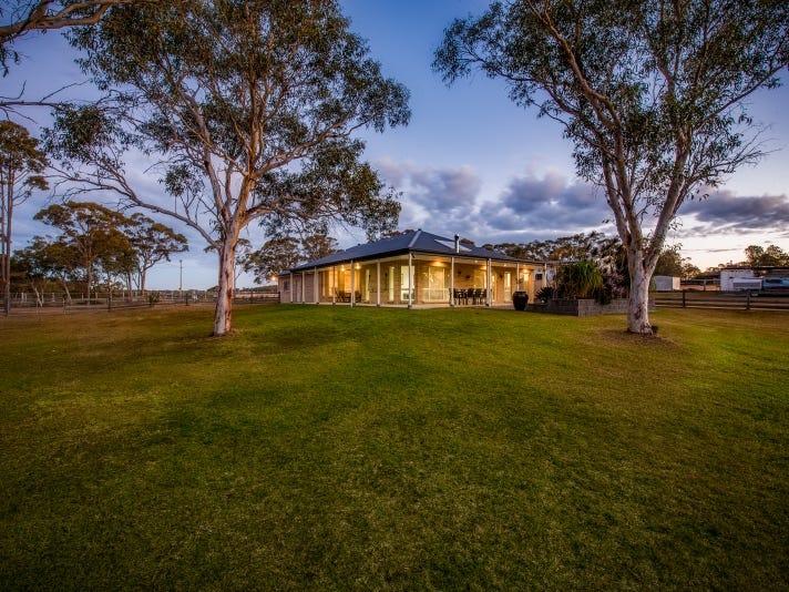 1444 Hue Hue Road, Wyee, NSW 2259