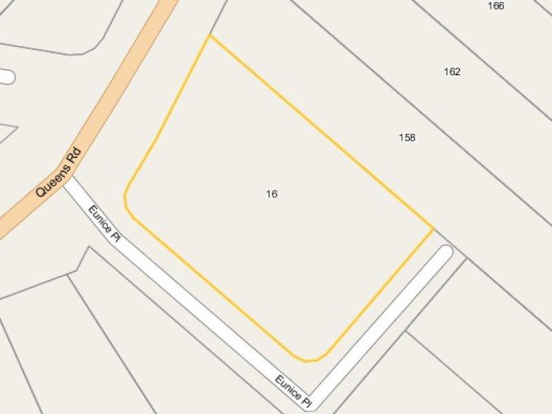 154 Queens Road, Everton Park, Qld 4053