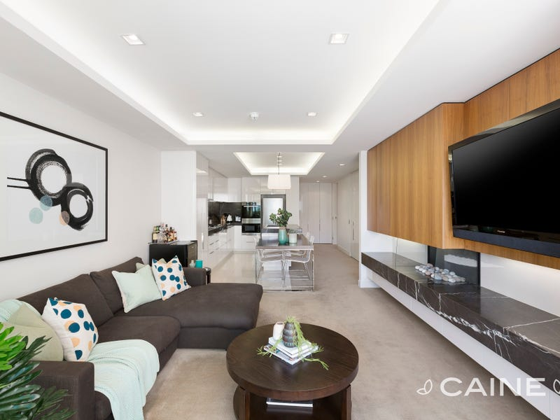 1.02/140 Gipps Street, East Melbourne, Vic 3002
