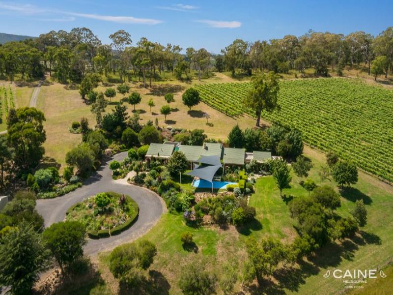 52 Boundary Road, Coldstream, Vic 3770