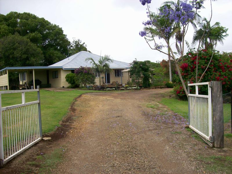 Address available on request, Cooloolabin, Qld 4561