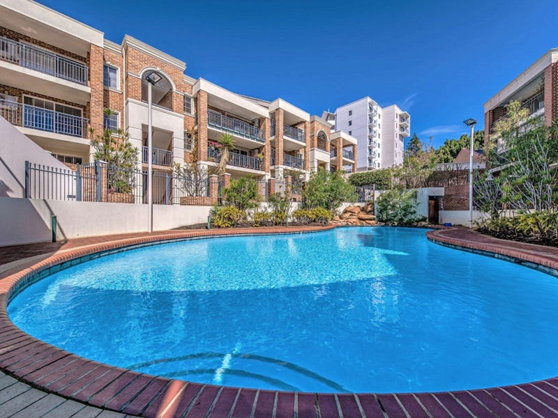 45/5 Delhi Street, West Perth, WA 6005