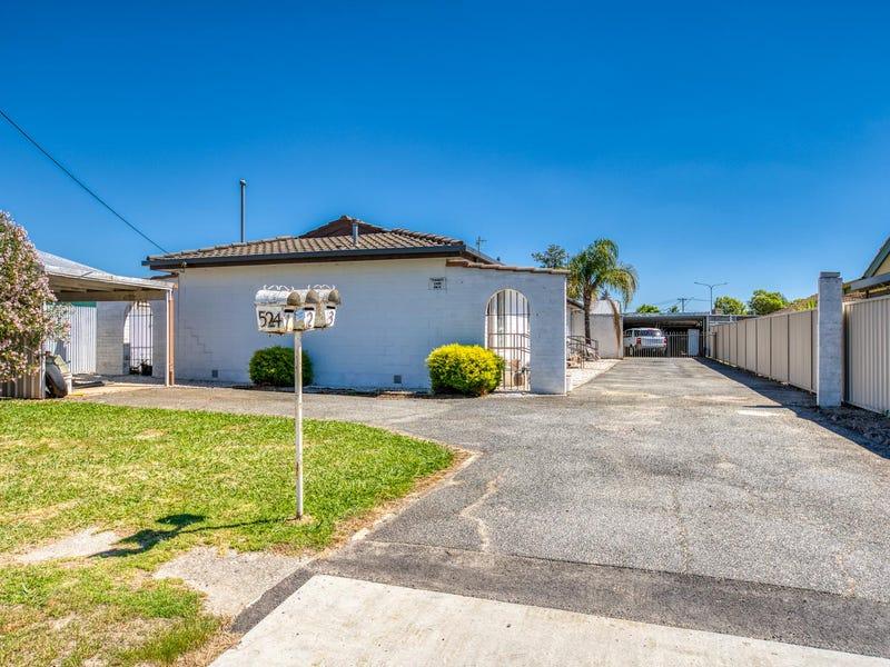 524 Klose Street, Lavington, NSW 2641