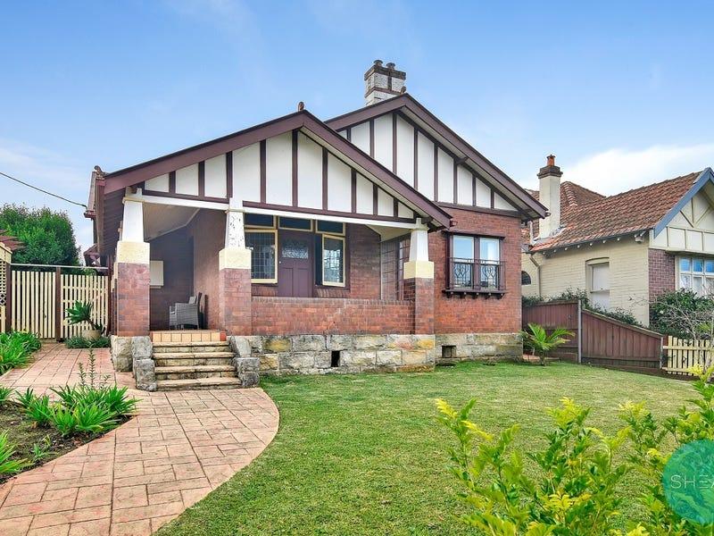 13 Nicholson Street, Chatswood, NSW 2067