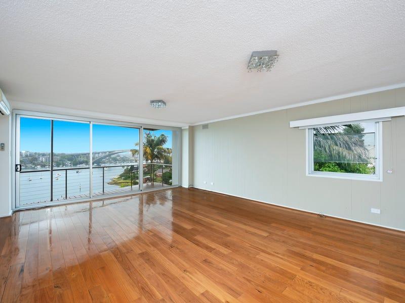 4/2 Mount Street, Hunters Hill, NSW 2110