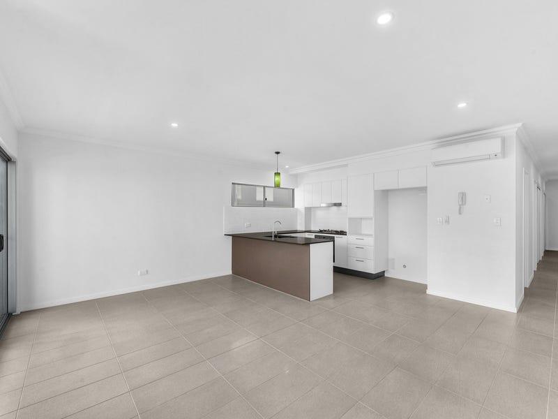 10 / 11 Gallagher Terrace, Kedron, Qld 4031