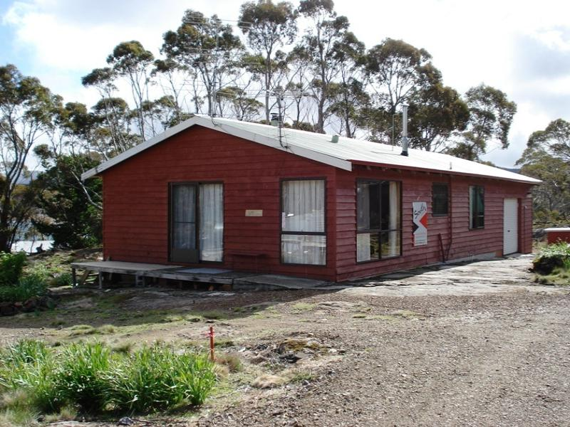 10647 Highland Lakes Road, Doctors Point, Tas 7304