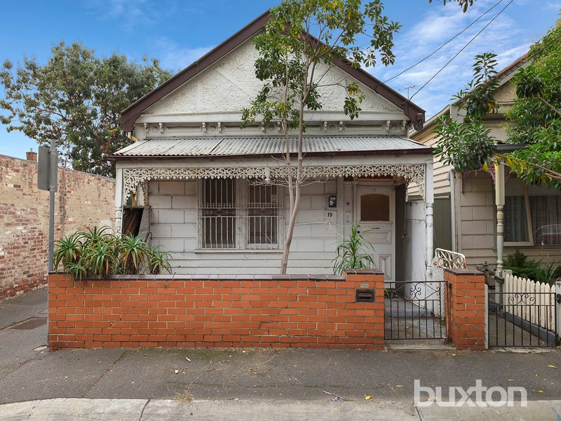 15 Albert Street, Port Melbourne, Vic 3207