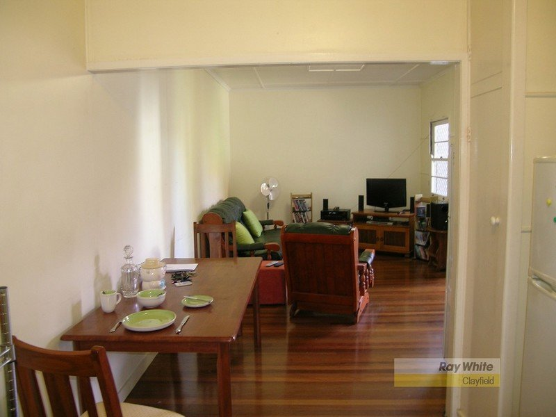 Address available on request, Hendra, Qld 4011