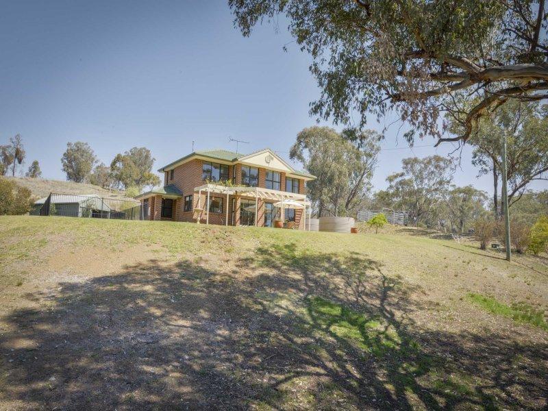 23 Norman Close, Loomberah, NSW 2340