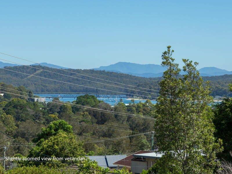 7 Riverview Crescent, Catalina, NSW 2536