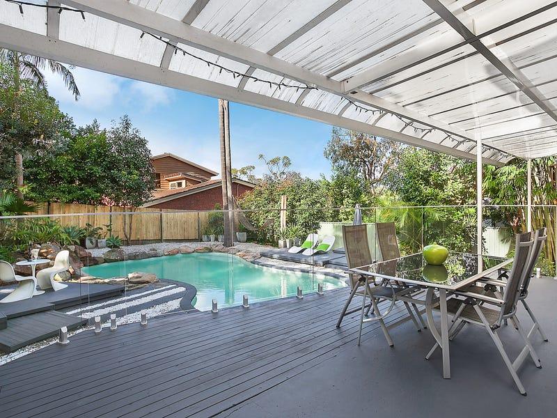 14 Cygnet Place, Illawong, NSW 2234