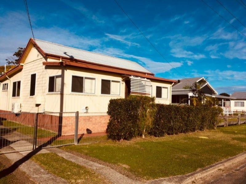 42 Belmore Street, Smithtown, NSW 2440
