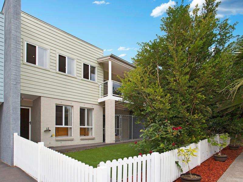 12 Coachwood Street, Kiama, NSW 2533