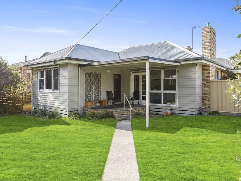 179 Reservoir Road, Strathdale, Vic 3550