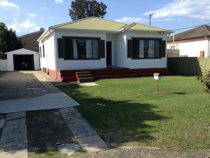 20 Kingsford Street, Fairy Meadow, NSW 2519