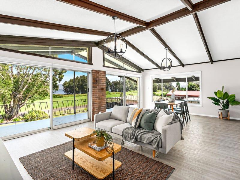 39 Purry Burry Avenue, Primbee, NSW 2502