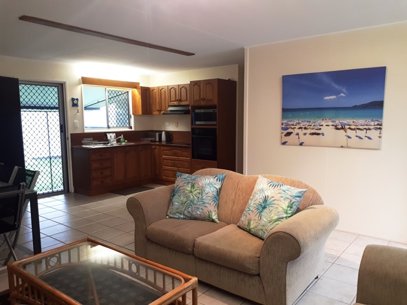 50 Illich Street, Kurrimine Beach, Qld 4871