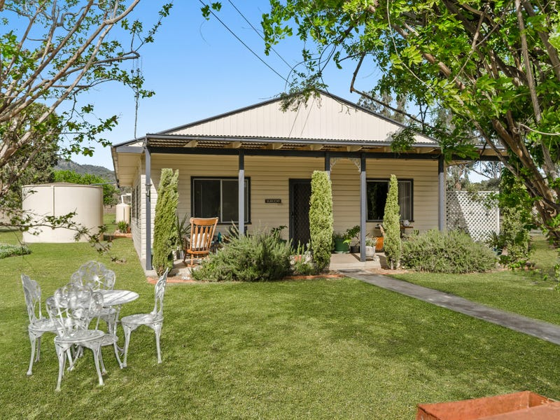 57 Sullings Lane, Braefield, NSW 2339