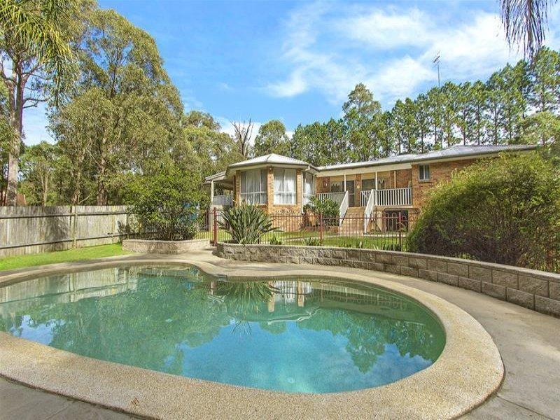 47 Treelands Drive, Jilliby, NSW 2259