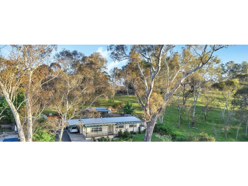1454 Lower North East Road, Houghton, SA 5131