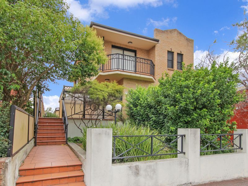 3/72 Morts Road, Mortdale, NSW 2223