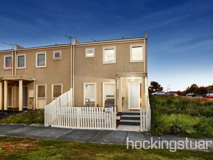 18 Tute Lane, Melton West, Vic 3337