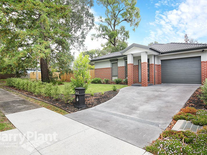68 Kathryn Road, Knoxfield, Vic 3180