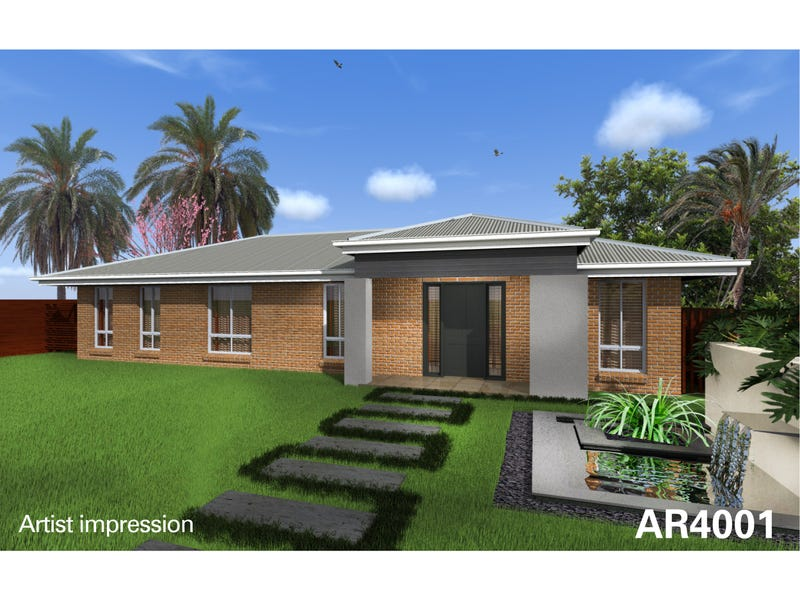Lot 69 Merton Brook Estate, Clarenza, NSW 2460