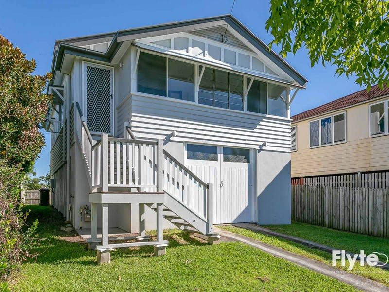 62 Swan Terrace, Windsor, Qld 4030