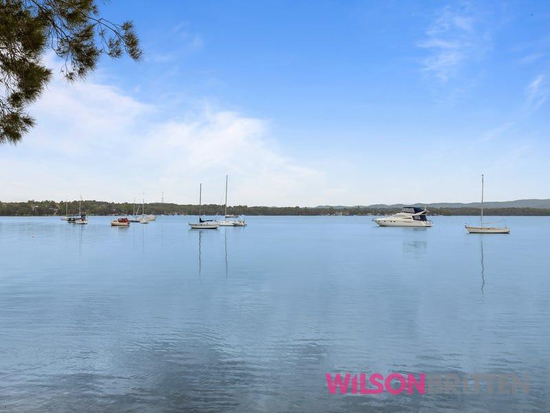 2 Yoorala Road, Yarrawonga Park, NSW 2264