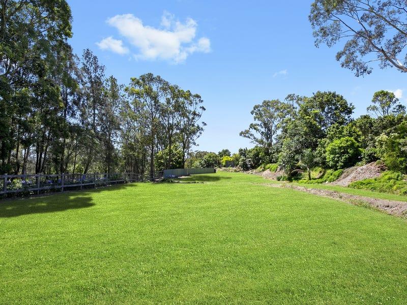12 Wyatt Avenue, Belrose, NSW 2085